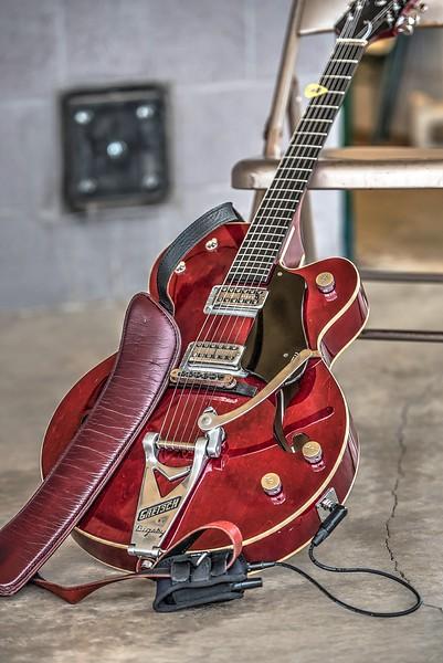 Ryan Chrys-9206_Guitar.jpg