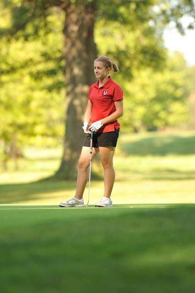 Lutheran-West-Womens-Golf-August-2012---c142433-055.jpg