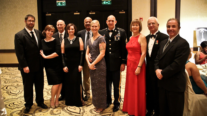 Marine Corps Ball WEB SIZE for print 11.2.12 (167 of 327).JPG