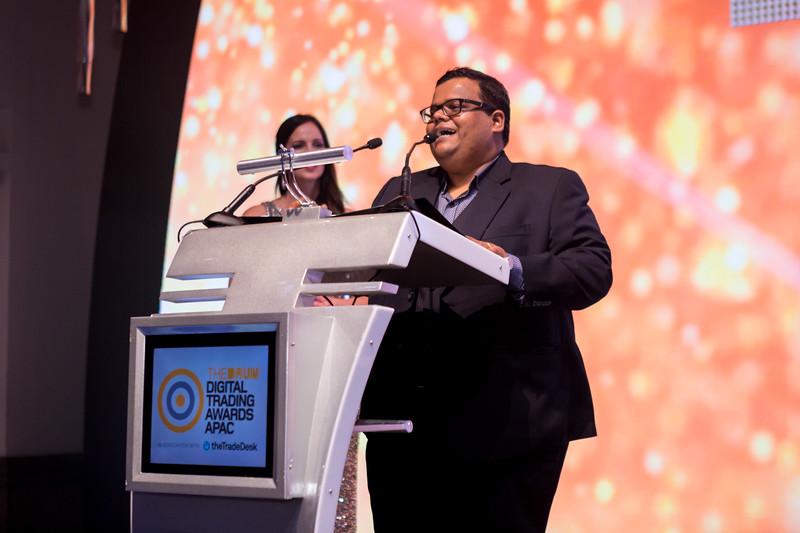 -VividSnaps-Awards-Night-0372.jpg