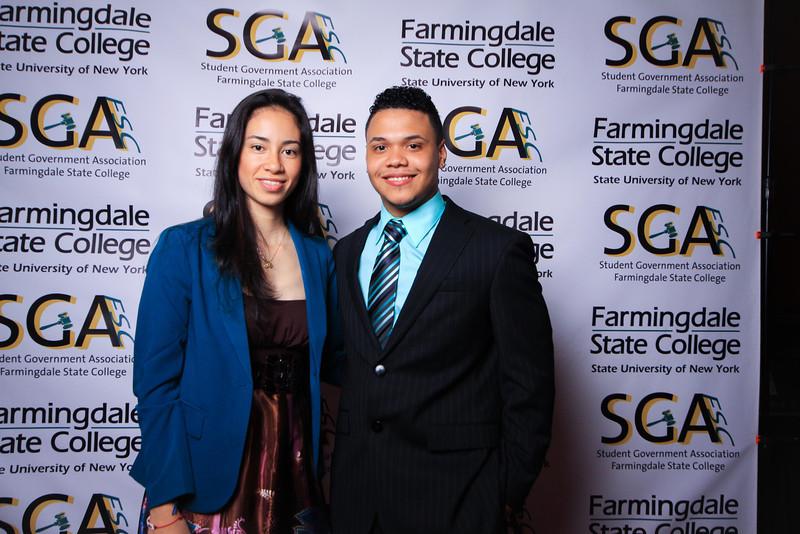 Farmingdale SGA-440.jpg