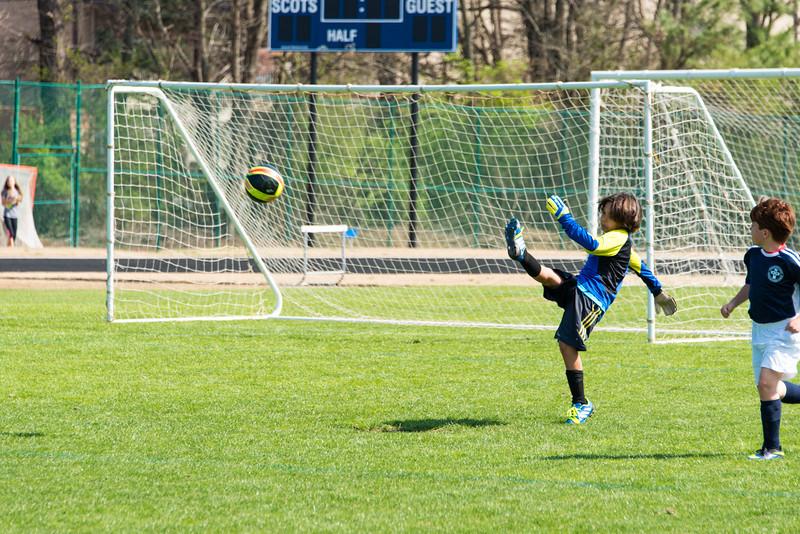 Ninja Soccer-23.jpg