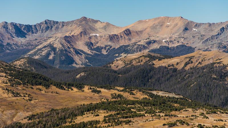 Colorado19_5D4-2020.jpg