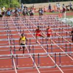 USATF Region 5 Championship 09Jul2011 Geneva, OH