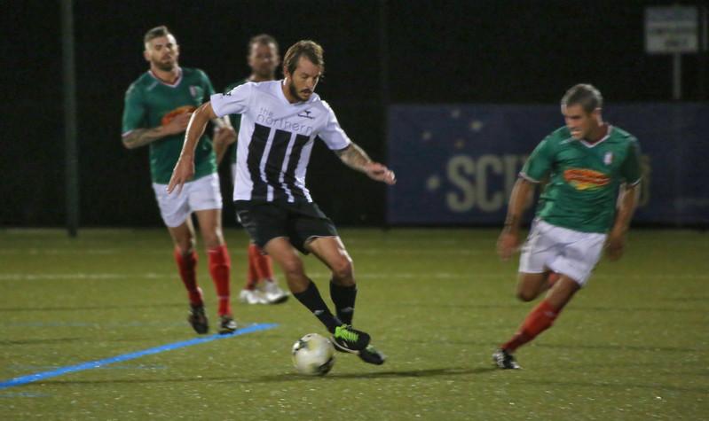 2017 FFA Cup