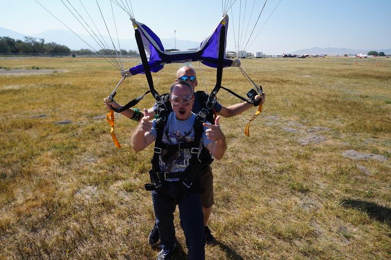 Brian Ferguson at Skydive Utah - 252.JPG