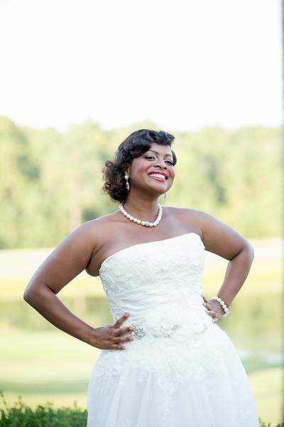 Nikki bridal-1076.jpg