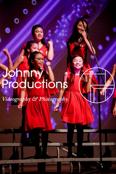 0068_day 1_SC junior A+B_red show 2019_johnnyproductions.jpg