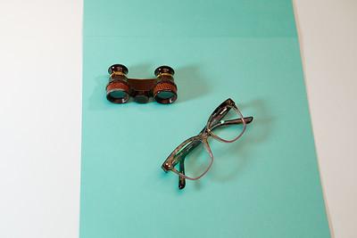 101719-vignette-seeker-binoculars
