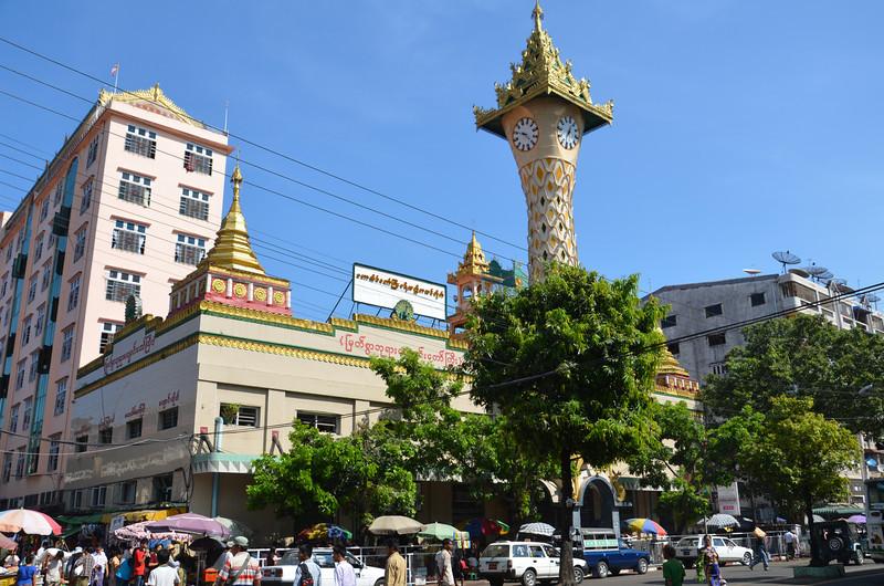 DSC_3511-temple-clock-tower-mahabandoola-rd.JPG