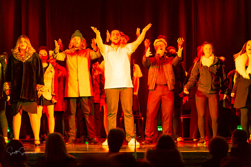 St_Annes_Musical_Productions_2019_470.jpg