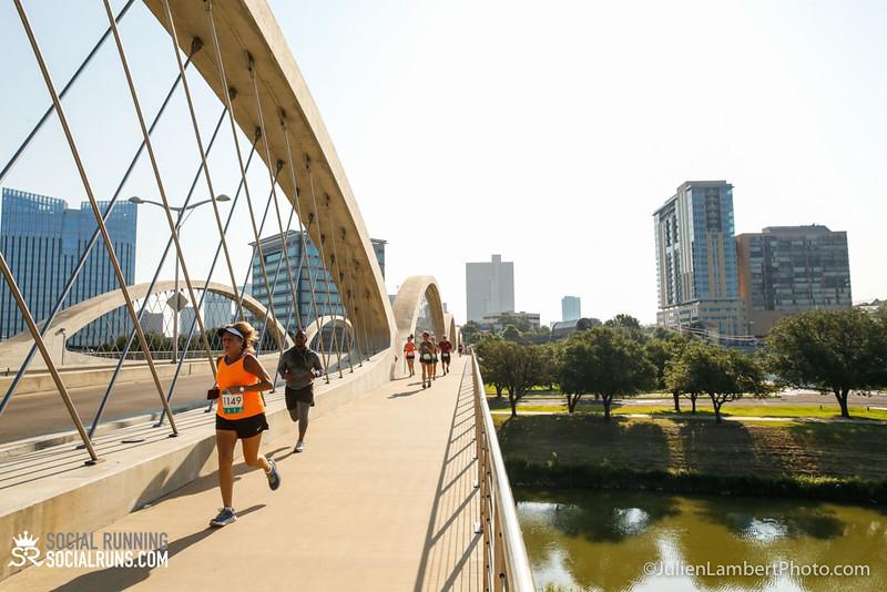 Fort Worth-Social Running_917-0395.jpg
