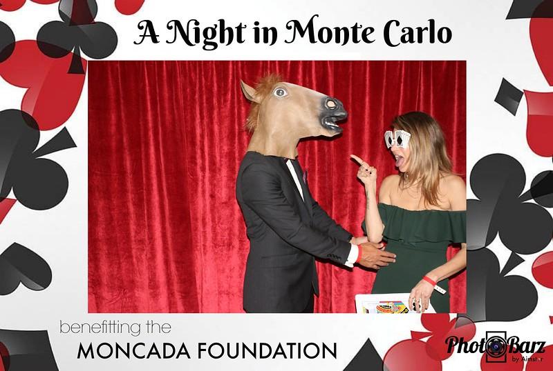 Monte Carlo Pics105.jpg