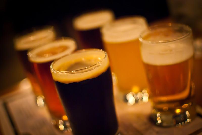 St Louis 201209 Schlafly Brewery (2).jpg