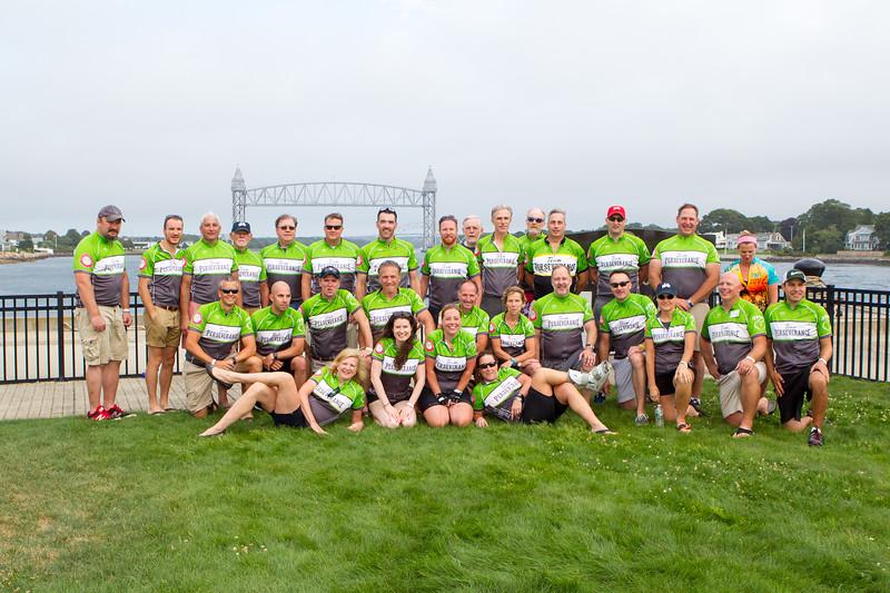 PMC Team 14.jpg