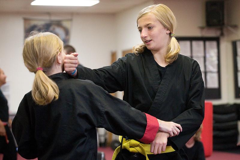 karate-052412-04.jpg