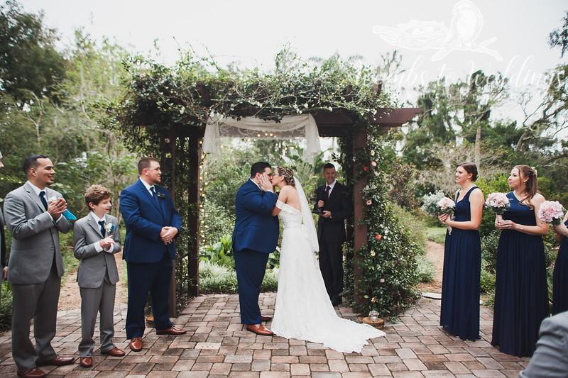 Central FL wedding photographer-1131.jpg