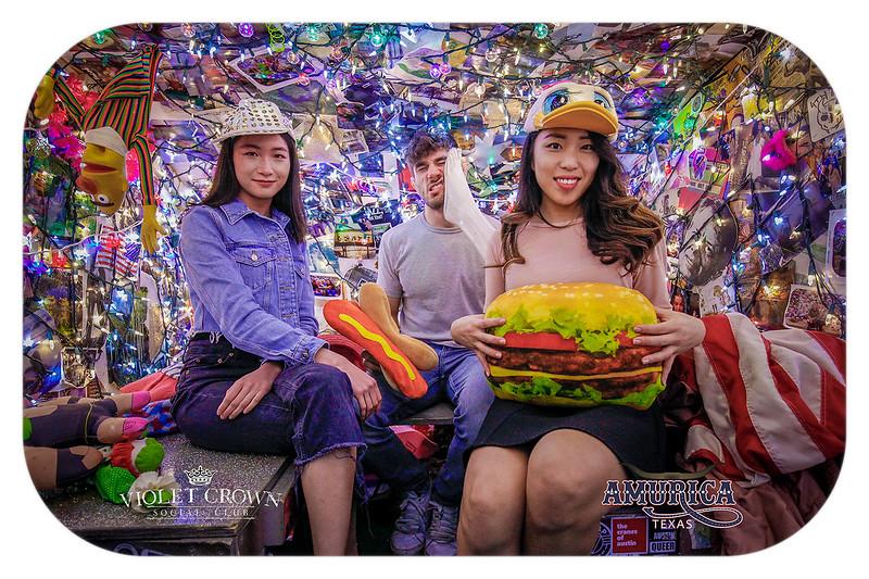 Violet Crown Social Club 02-01-20-2766.jpg
