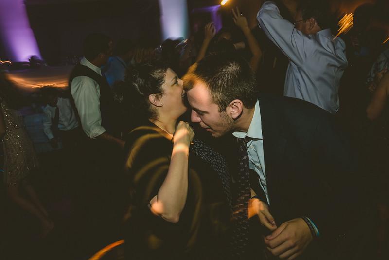 Karley + Joe Wedding-0871.jpg