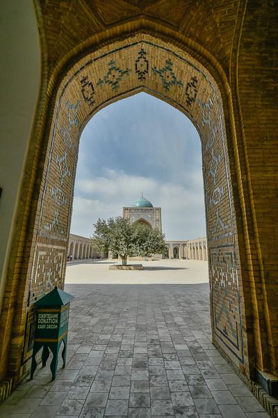 Usbekistan  (440 of 949).JPG
