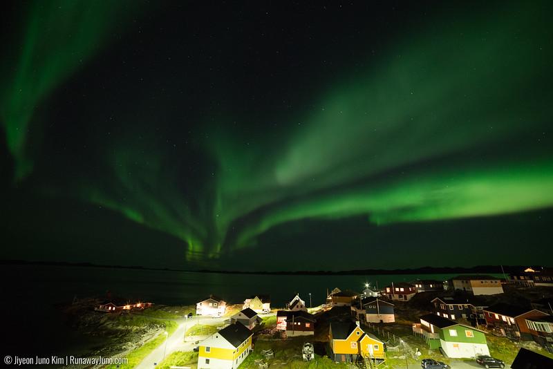 Northern Lights_Photo Walk-Juno Kim-6103443.jpg