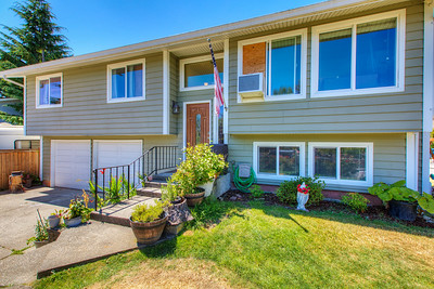 3412 52nd Ave NE Tacoma, Wa.