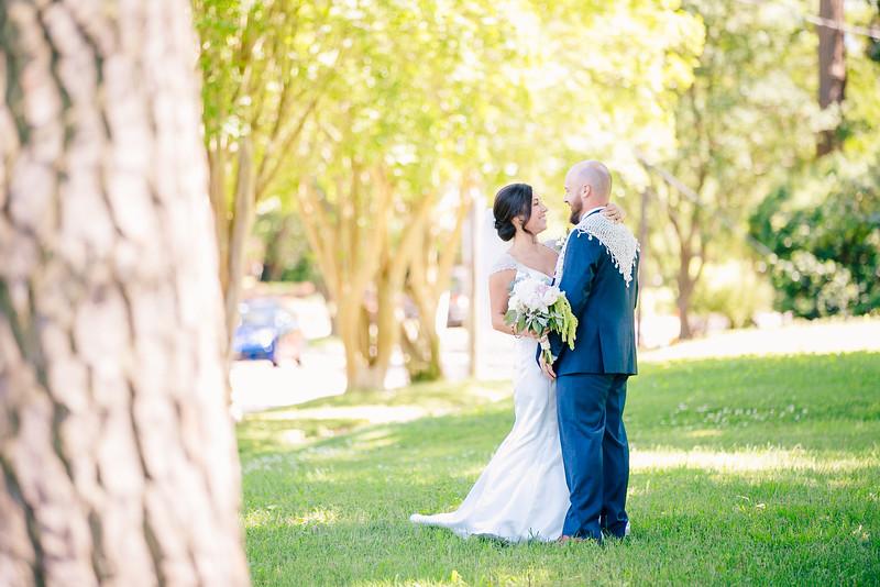wedding day-208.jpg