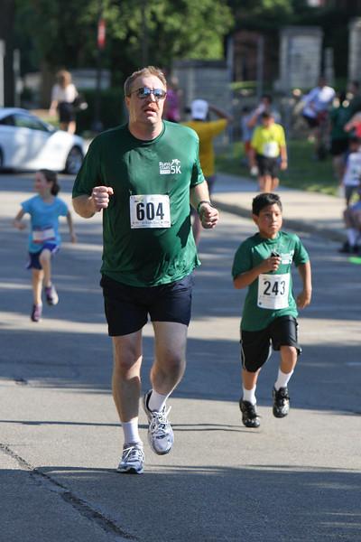 Run4TheStars 1212.jpg