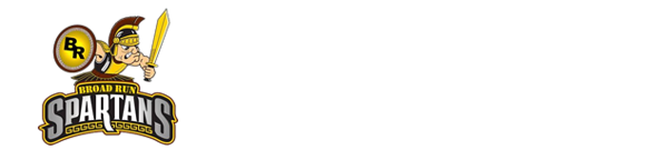 Broad Run Mascot.png