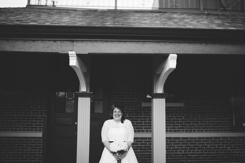 Le Cape Weddings_Natalie + Joe-399.jpg