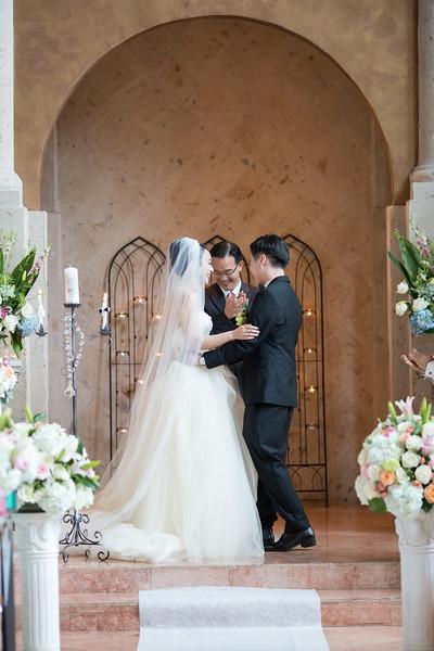 Bell Tower Wedding ~ Joanne and Ryan-1553.jpg