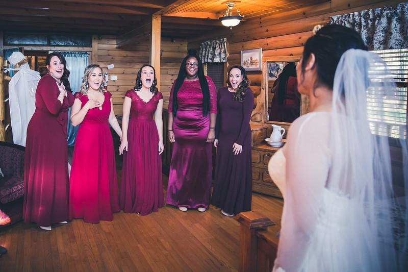 Rockford-il-Kilbuck-Creek-Wedding-PhotographerRockford-il-Kilbuck-Creek-Wedding-Photographer_G1A6893.jpg
