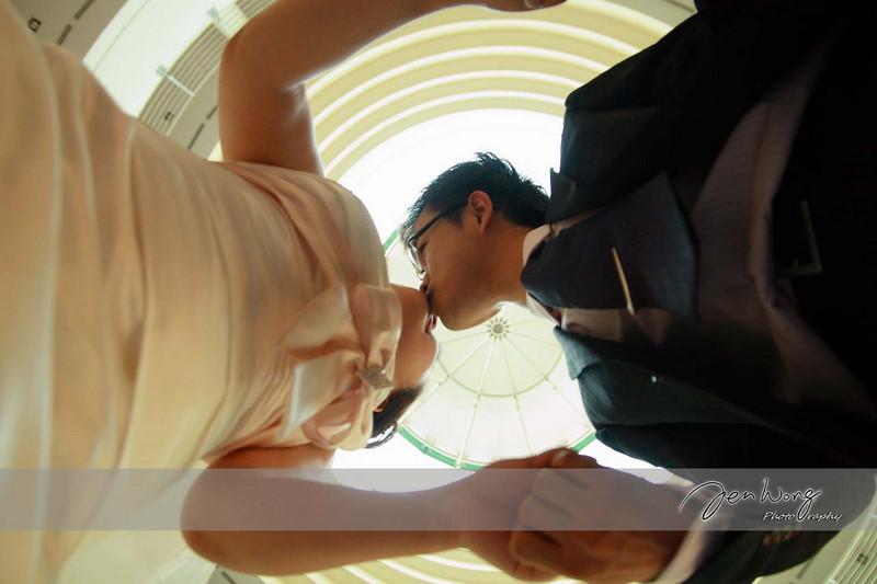 Ding Liang + Zhou Jian Wedding_09-09-09_0293.jpg