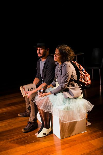 Allan Bravos - essenCIA Teatro - Reexistencia-171.jpg