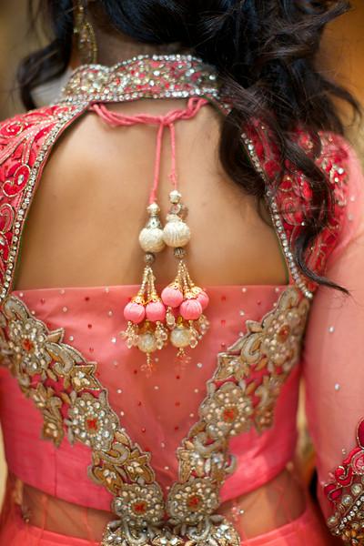 Le Cape Weddings - Indian Wedding - Day One Mehndi - Megan and Karthik  DII  32.jpg