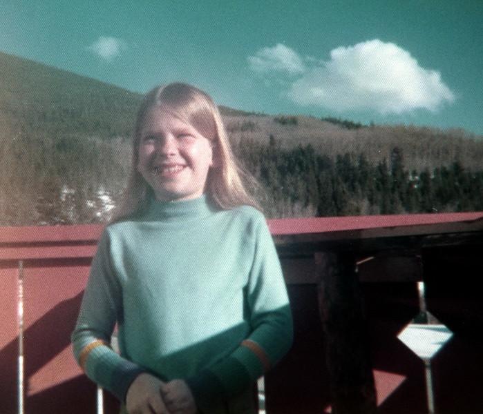 121183-ALB-1977-2-043.jpg