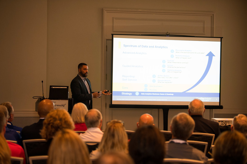 DCUC Confrence 2019-217.jpg