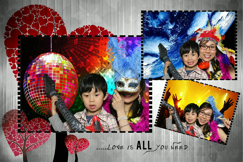 101187-Love is all you need.jpg