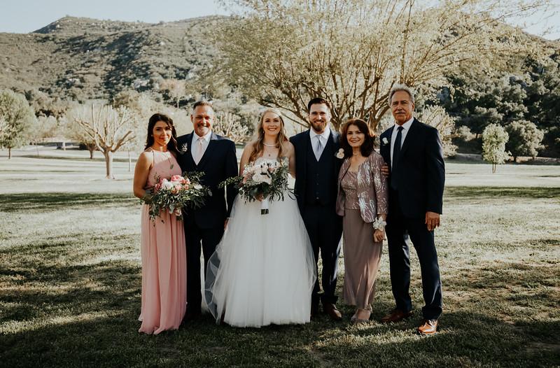 Casey-Wedding-0058.jpg