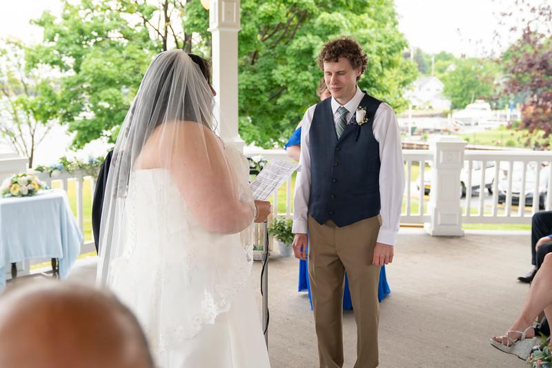 Schoeneman-Wedding-2018-165.jpg