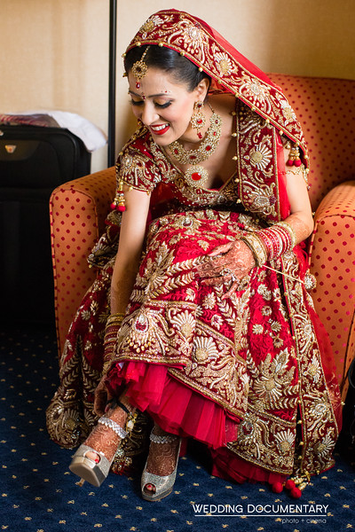 Deepika_Chirag_Wedding-261.jpg