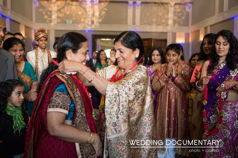 Deepika_Chirag_Wedding-914.jpg