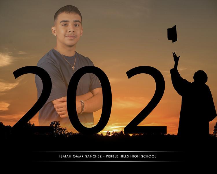 16x20 Graduation Silhouette.jpg