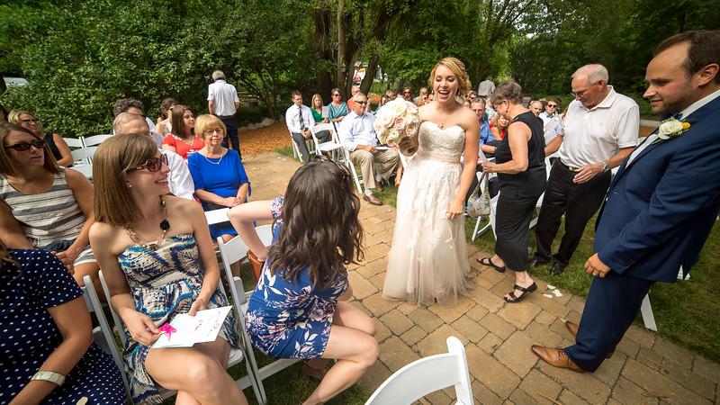 Garrett & Lisa Wedding (487).jpg