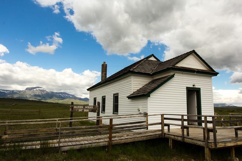 Montana 380.jpg