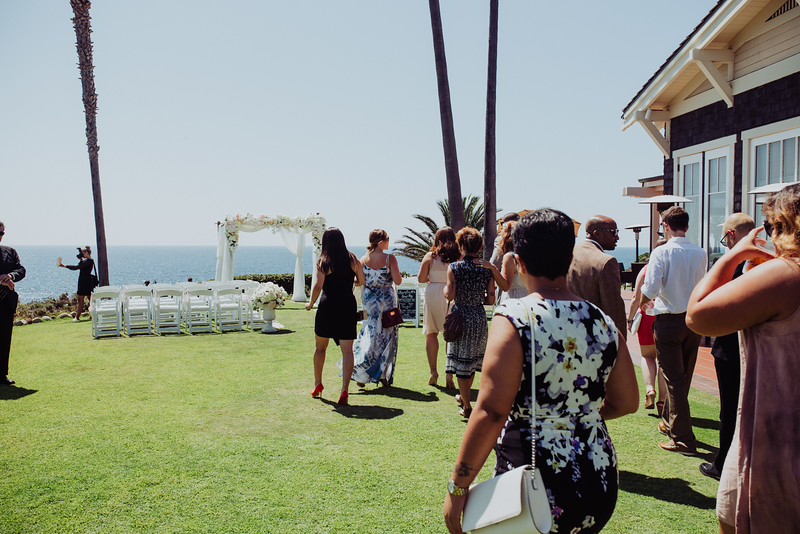 Bianca_Beau_Wedding-118.jpg