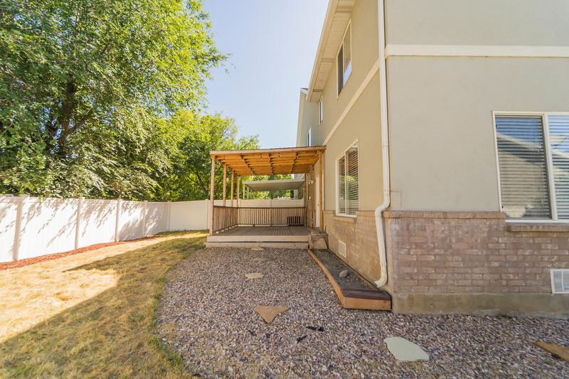 spanish fork house for sale-46.jpg