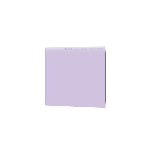 filtro-haida-serie-150-nanopro-multicapa-clear-night-150x150mm.jpg