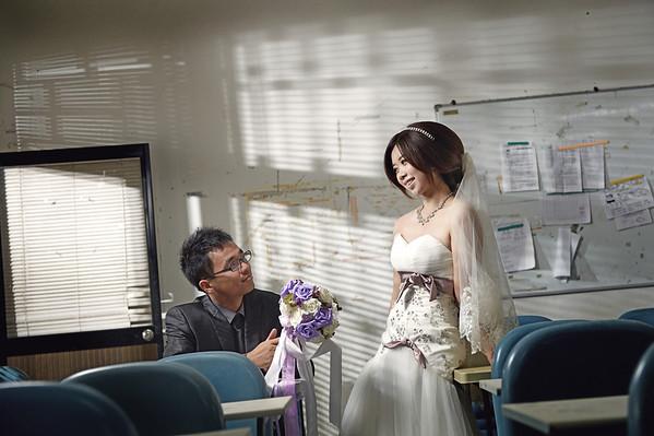 2012.09.07 Pre-Wedding