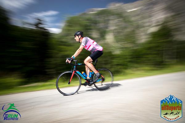 2019 Alp d Huez Tue Berarde